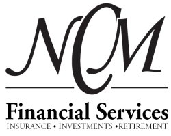 NCM Financial Services
